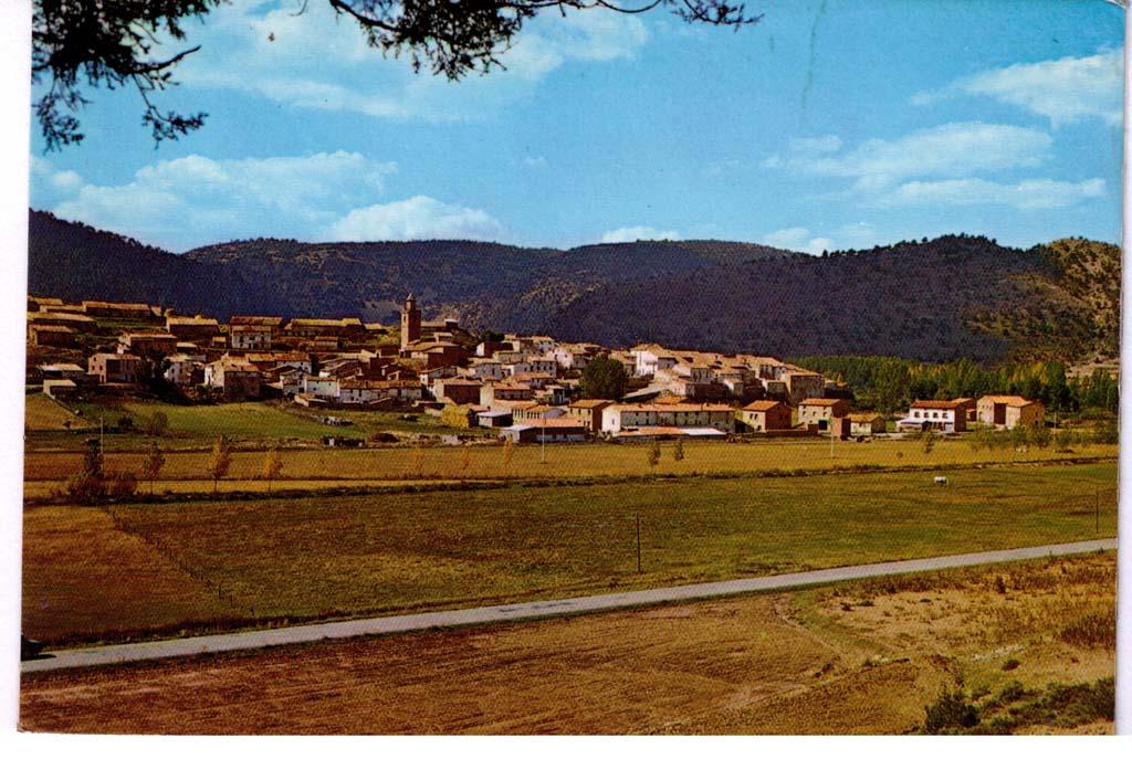 panoramica_postal.jpg